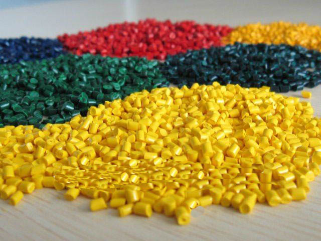 color-masterbatch-for-Blowing-pp-pe-ps-13[1]
